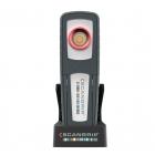 Scangrip Sunmatch 3 - lampa inspekcyjna - 5 barw światła