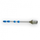 BenBow PRO Weighted Tube