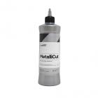 Car Pro MetalliCut 500ml - pasta do polerowania metalu
