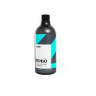 CarPro Ech2O Quick Detailer - koncentrat 1:10 1l