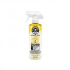 Chemical Guys Instawax 473ml - wosk w sprayu