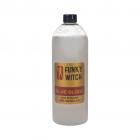 Funky Witch Blue Blood Iron Remover 215 ml - płyn do mycia felg