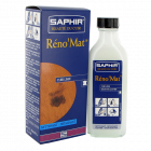 SAPHIR Renomat 100ml - cleaner do skór