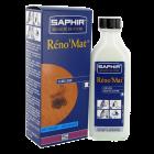 SAPHIR Renomat 100ml - cleaner do skór