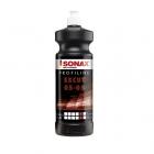 Sonax Profiline Excut 05-05 250ml - pasta polerska