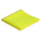 Professional Microfibre Edgeless Yellow 360gsm 40x40cm