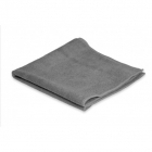 Professional Microfibre Standard Grey 360gsm 40x40cm