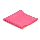 Professional Microfibre Standard Pink 360gsm 40x40cm