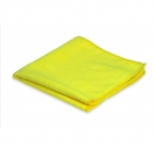 Professional Microfibre Standard Yellow 360gsm 40x40cm