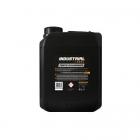 ADBL Industrial TFR Traffic Film Remover 5kg - usuwa pył drogowy