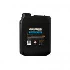 ADBL Industrial Polymer Fruit Wax 5kg - hydrowosk