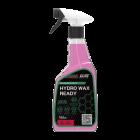 Elite Detailer Hydro Wax Ready 750ml - hydrowosk - osusza i zabezpiecza lakier