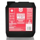 GOOD STUFF Microfiber Wash 5l - do prania mikrofibr