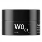 Koch Chemie Hand Wax W0.01 175ml - wosk nadający wysoki połysk