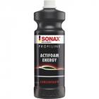 SONAX Profiline Active Foam Energy 1l - piana aktywna