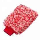 Flexipads SUPER FAST - rękawica do mycia z mikrofibry (WM000)