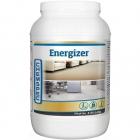 Chemspec Energizer Booster (dodatek utleniający) 2,7kg