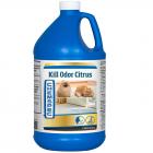Chemspec Kill Odor Citrus 3,8l - środek dezodoryzujący