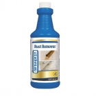Chemspec Rust Remover 946ml - odplamiacz