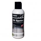 Elite Detailer Oil Spoter 250ml - usuwa olej z kostki brukowej