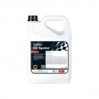 Elite Detailer Oil Spoter 5l - usuwa olej z kostki brukowej