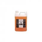 OPTIMUM Power Clean 3,8l - uniwersalny środek czyszczący