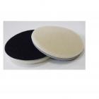 CarPro Cool Wool Pad - pad polerski z wełny 76mm