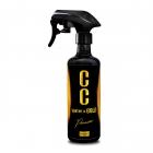 Prostaff CC Water Gold Premier 300ml - quick detailer z kwarcem
