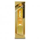 Prostaff CC Water Gold Tire Coating 190ml -  dressing do opon