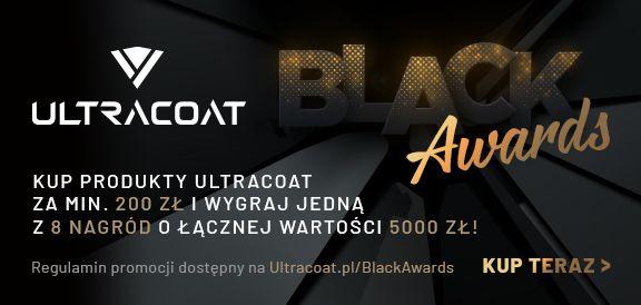 AutoNaBlask