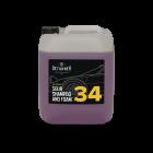 Deturner Sour Shampoo & Foam 5l - odczyn kwaśny