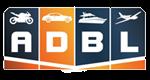 Logo ADBL