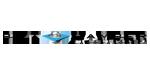 Logo Bilt Hamber