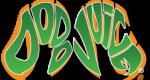 Logo Dodo Juice