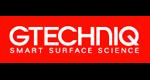 Logo Gtechniq
