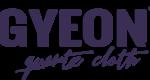 Logo Gyeon