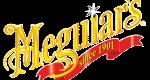 Logo Meguiar's