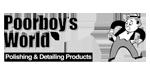 Logo Poorboy's World