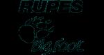 Logo Rupes
