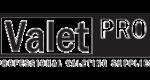 Logo Valet Pro